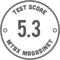 Test score af Polo IPZ-1