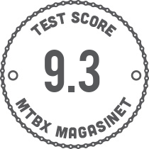 Test score af DirtLej Protection