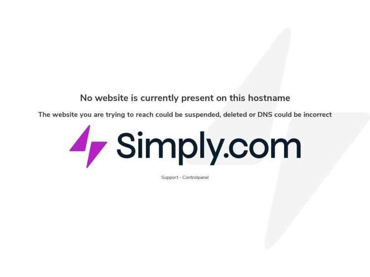 Cyklebørsen MTB vintercup - Motionsløb
