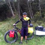 Cykeltasker til cykelferien