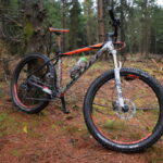 Test: Scott Scale 710 PLUS 27,5 – 2016