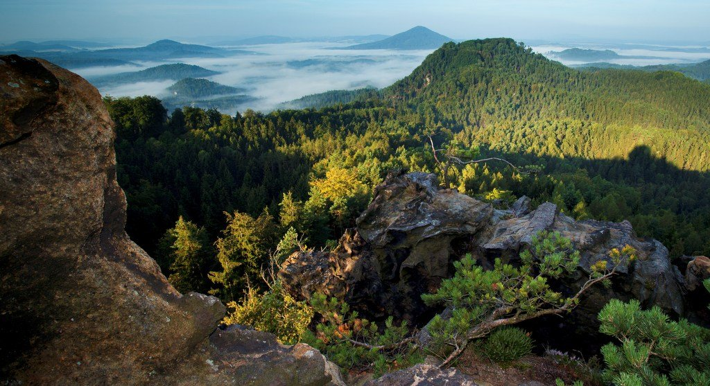 1-Bohemian Switzerland_4_source Vaclav Sojka_CzechTourism