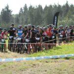 Klosterheden MTB Marathon – Portræt af et MTB race