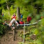 UCI MTB World Cup: Albstadt