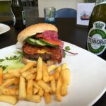 Bike, Burger & Beer – Silkeborg