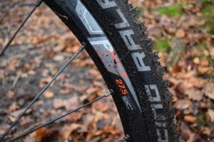 Giant_hjul