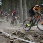 UCI MTB World cup – Det bedste fra Tjekkiet