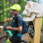 Trutnov Trails i det nordlige Tjekkiet