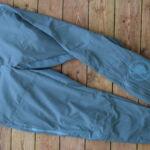 Test af Enduras MT500 Spray bukser