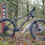Test: Vpace Ctrail