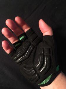 specialixed handske