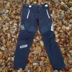 Test: ION Scrub Select bukser
