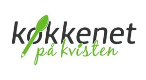 Køkkenet_på_kvisten_logo_RGB_lores