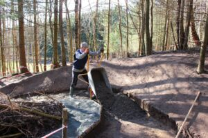 Himmelpind Bike Park