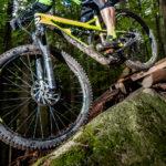 Time Speciale 8 – test af endurospecifikke pedaler
