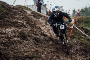 Finn Iles Foto: Bartek Wolinski/Red Bull Content Pool