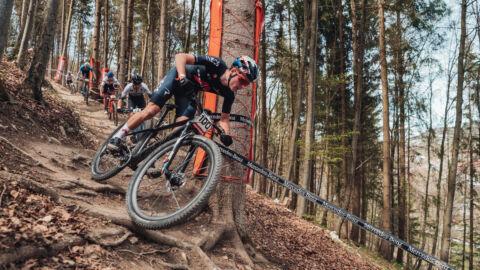 UCI World cup er i gang – Albstadt startede med et brag.