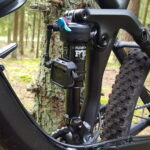 Test: Quarq ShockWiz