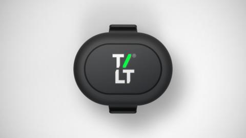 TILT – din sikkerhed på sporet