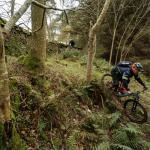 Tweed Valley – Et must på alles bucketlist over mountainbike destinationer