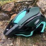ABUS Montrailer – Klassisk trail/enduro hjelm
