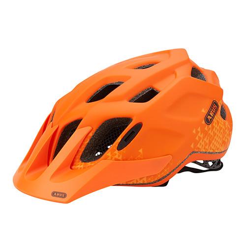 Fin De bedste cykelhjelme 2018 (Vi anbefaler) - Vælg den rigtige hjelm AG-75