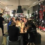 Passion for Action – MTB Weekend