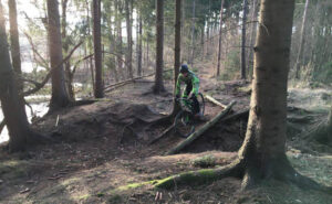 action-mtb-weekend-03