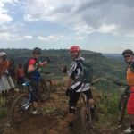 Africa Outdoor – Mountainbike i Uganda
