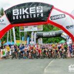 UCI Bike Adventure 30. juni-3. juli 2018 – et etapeløb i Polen