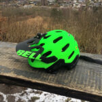 Test: BELL Super 2 MIPS Hjelm