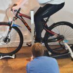 Bikefit – fup eller fidus