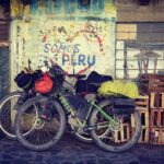 Bikepacking – Den komplette guide