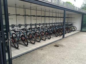 comwell-sport-cykelparkering