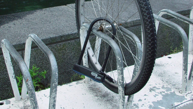 Cykelforsikring – Hvordan er din cykel dækket?