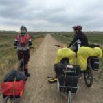 Cykelferie – Vestkyst ruten (560 km)