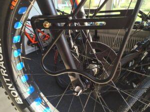 cykeltaske-beslag