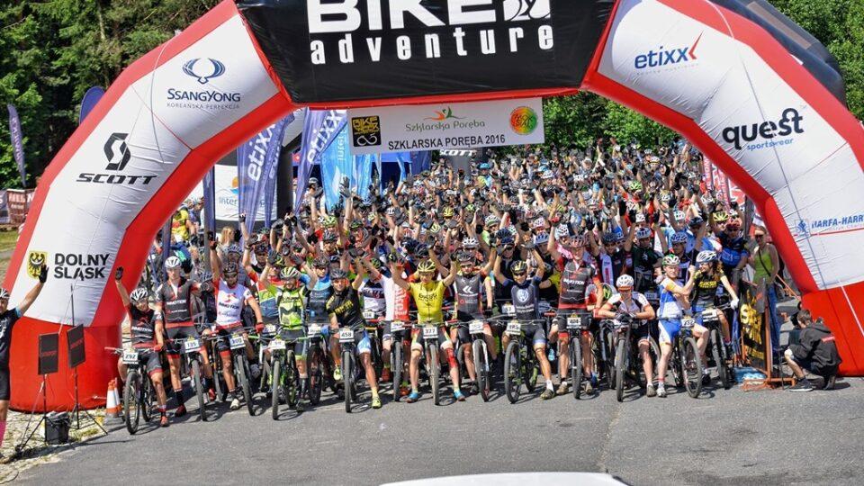 MTB ferie i Polen – hvad med 10 dages Bike festival?