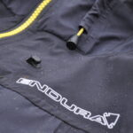 Test: Endura MT500 Waterproof Jacket II