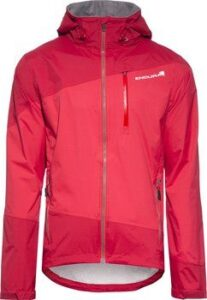 endura-singletrack-jacket-1