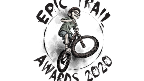 Epic Trail Awards 2020 – kåringen er i gang!