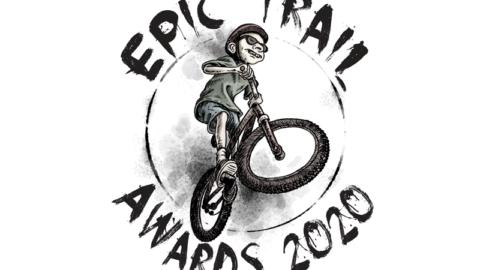 Epic Trail Awards 2020 – Danmarks bedste spor