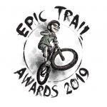 Epic Trail Awards 2019: Hvilket spor er Danmarks bedste?