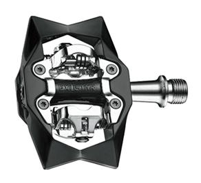 exustar-mtb-spd-pedal