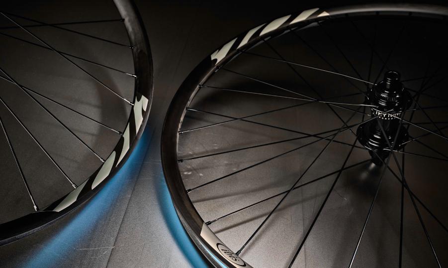 Test: Ibis 935 Carbon MTB hjulsæt