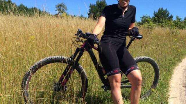 Fusion women C3 bib shorts – en sikker vinder på sporet