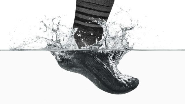Test: GripGrab Waterproof Merino Thermal Socks