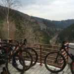 MTB i Harzen – Hotel Njord i Hahnenklee