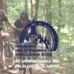 Highland Mountainbike Challenge 2019