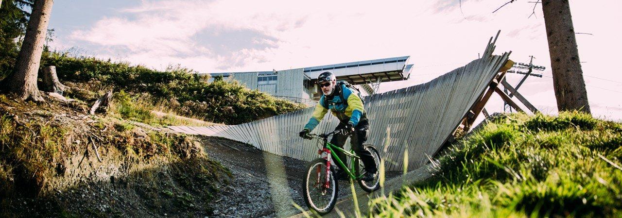hoejmark-mountainbike-2